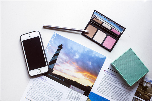 好用的化妆品ERP软件推荐