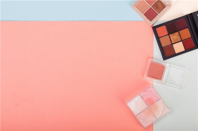 化妆品行业ERP软件排名