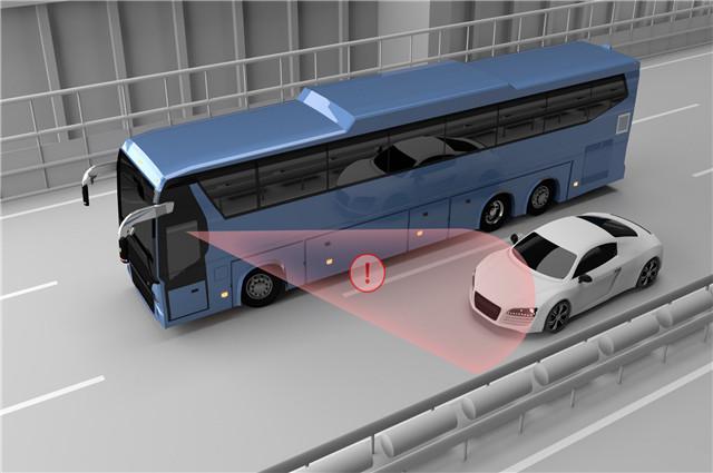 车辆管理软件有没有好用又免费的