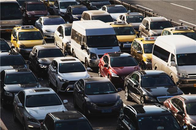 常见的车辆管理系统哪个品牌的更好