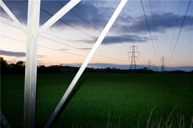 电气行业管理软件多少钱