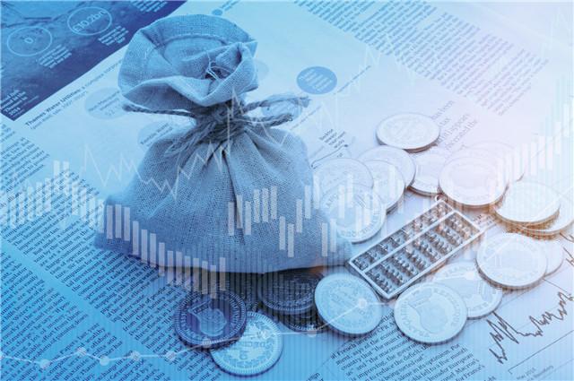财务erp管理软件多少钱