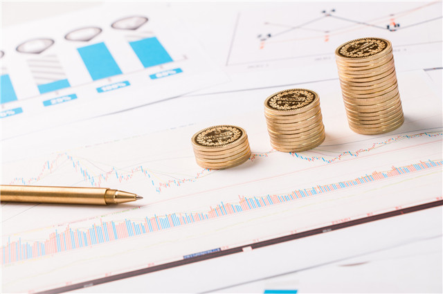 财务erp管理软件哪个好用