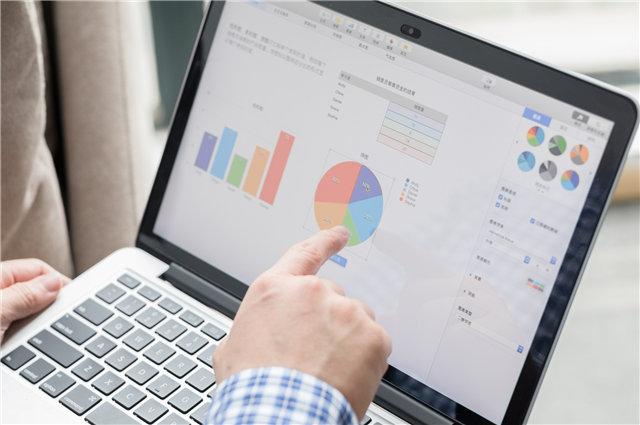采购计划管理系统有哪些优势?