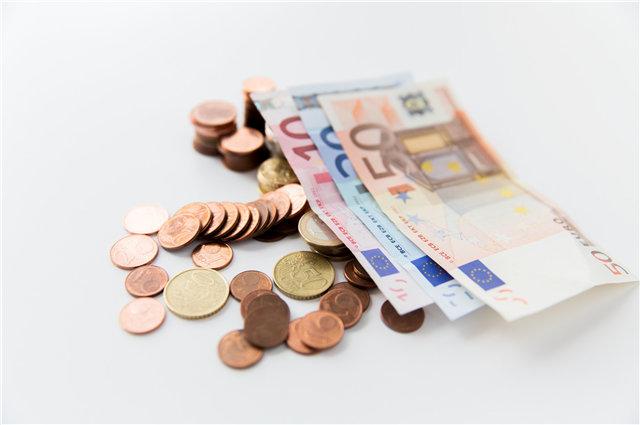 的薪酬管理ERP系统