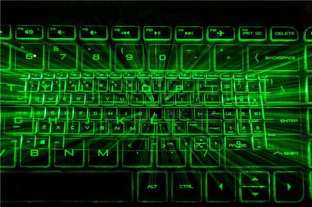 电子档案管理软件
