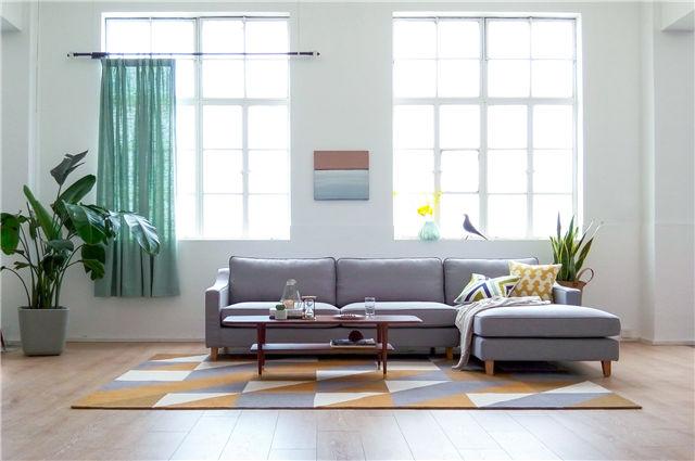 家具ERP系统