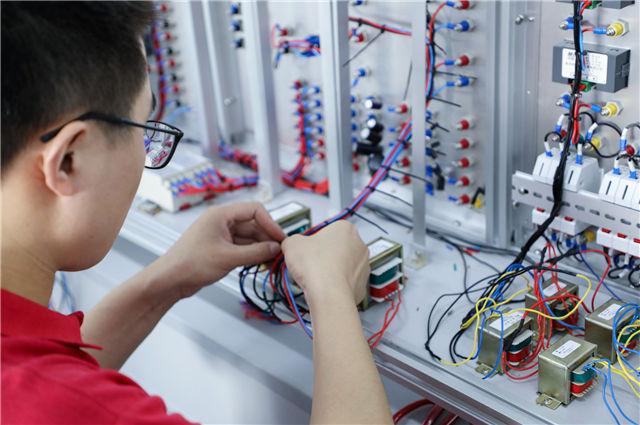 ERP生产设备管理软件