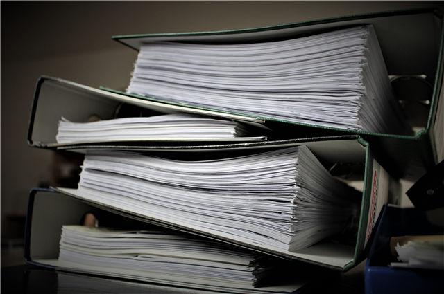 物料档案管理软件
