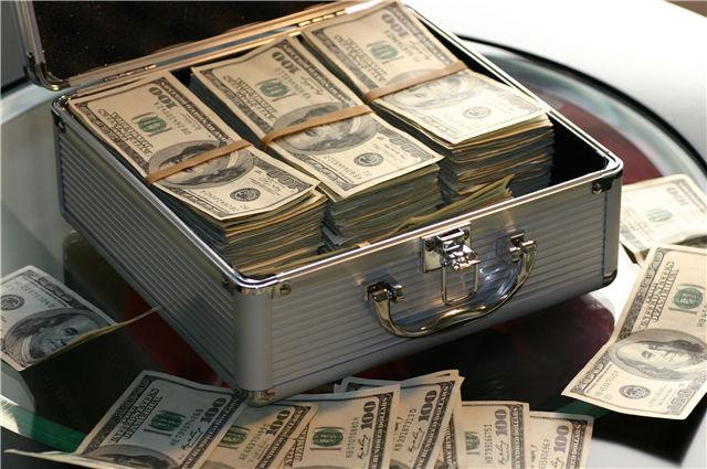 应收账款管理软件