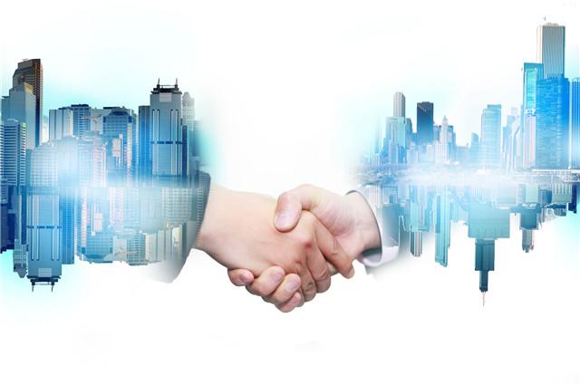 供应链ERP系统