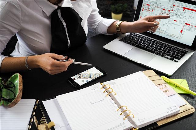 销售计划管理软件